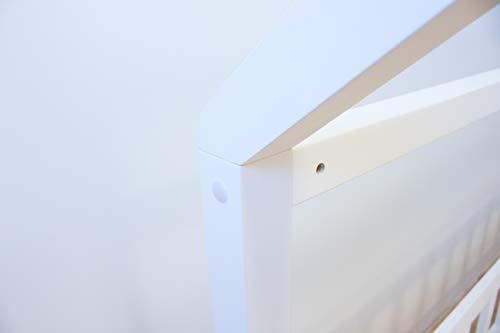 Zoom IMG-3 letto montessori a forma di
