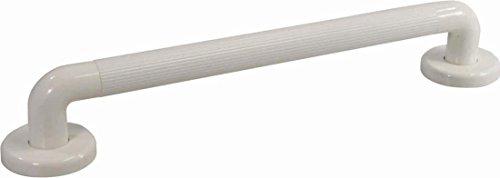 18-le-prsident-grab-bar-450mm-blanc