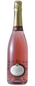 Ruggeri-Ros-di-Pinot-Vino-Spumante-Brut-075l