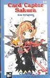 Card Captor Sakura, Bd. 11, Eriol und Fujitaka