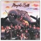 Memphis Belle (Bande Originale du Film)
