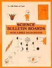 Science Bulletin Board Ideas