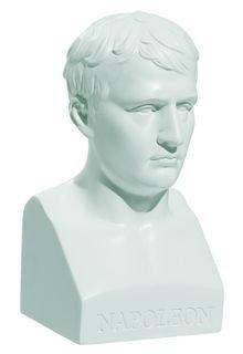 Napoleon-büste (bricabreizh Figur Napoleon-Büste von Chaudet, 15 cm)