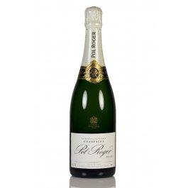 pol-roger-brut-reserve-nv-champagne
