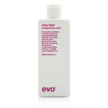 evo-easy-tiger-smoothing-fluid-68-fl-oz