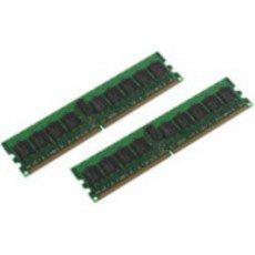 240-pin-ddr2-ecc-registriert (MicroMemory - DDR2-8 GB: 2 x 4 GB - DIMM 240-PIN - 667 MHz / PC2-5300 - registriert)