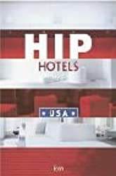 Hip Hotels USA