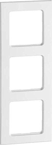PEHA D 20 673 022 T - KIT DE SUJECCION (8 3 CM  22 5 CM) COLOR BLANCO