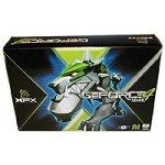 Pine 64 MB AGP NVidia GeForce4 MX-440-8X TV-Out Retail Grafikkarte