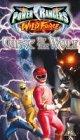 Mighty Morph'n Power Rangers [VHS] [UK Import] (Power Rangers Vhs)