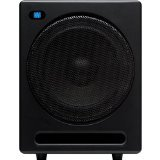 PreSonus Temblor T10 Powered Studio Subwoofer -