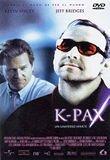 k-pax-dvd