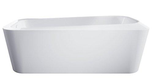 KALDEWEI EMERSO Meisterstück Badewanne 1800x800 Modell 1100