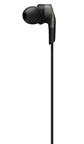 Bang & Olufsen Beoplay H3 In-Ear Kopfhörer (Active Noise Cancellation) dunkelgrau - 6
