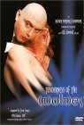 Tenderness Of The Wolves [Import USA Zone 1]