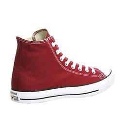Converse M3310C - Chaussures - Mixte Adulte Rouge (Vinaccia)