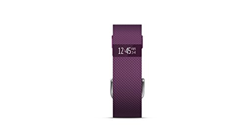 Zoom IMG-3 fitbit charge hr