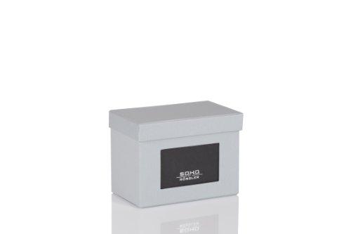 rossler-papier-1325452175-soho-boite-de-rangement-pour-photos-avec-passe-partout-dimensions-165-x-10