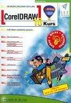 CorelDraw 10 - Kurs