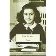 El Diario De Ana Frank / The Diary of Anne Frank (Contemporanea)