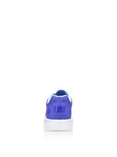 Trq rcr Bl Sportive Hypr Gry Wmn Stampa Blu Nike rcr wlf Bl Scarpe Azul Kaishi Donne Sn8wRSHx6q