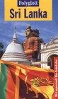 Polyglott Reiseführer, Sri Lanka -