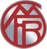 FC Bayern München - Alle Wappenpins im Wandel der Zeit (1931 - 1935)