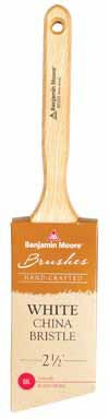 wooster-brush-company-205949-benjamin-moore-paint-brush-angle-2-1-2