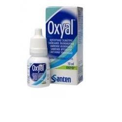 oxyal-soluzione-oftalmica-10ml