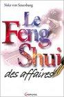 le-feng-shui-des-affaires