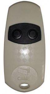 001top-862ev-came-trasmettitore-radio-2-canali-868-mhz-autoap