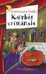 Kürbis criminale aus der Reihe Freche Mädchen - freche Bücher bei Amazon kaufen