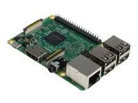 Raspberry Pi 2Starter Kit Set2