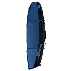 ocean-earth-triple-wheeled-coffin-shortboard-surfboard-travel-bag-66-by-ocean-earth