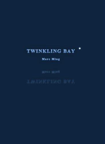 Twinkling Bay