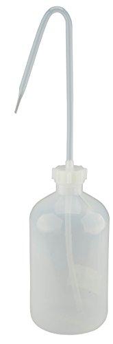 Preisvergleich Produktbild Unitec 10985 Spritzflasche Kunststoff