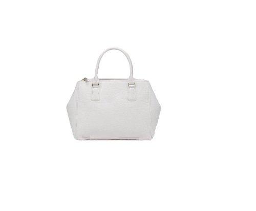 fash-ostrich-print-embossed-shopper-tote-handbag-shoulder-bagone-size