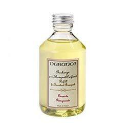 Recharge Bouquet Parfumé - Grenade