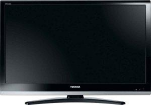 Toshiba Fernseher Bestseller