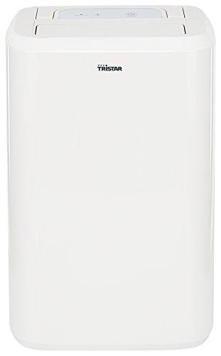 Tristar AC-5410 Luftentfeuchter - 10 Liter - für Räume bis 20 m²