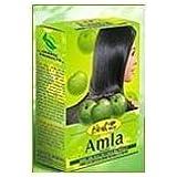 Hesh Pharma Amla Hair Powder 3.5oz powder by Hesh Pharma