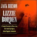 Lizzie Borden-Comp Opera [Import allemand]