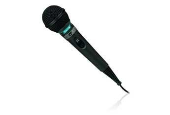 radioshack-unidirectionnel-microphone-dynamique-33-3038