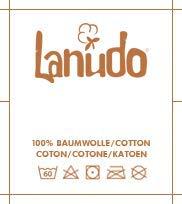 Lanudo XXL Sauna-Handtuch - 6