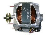 maytag-washer-motor-21001950-by-maytag