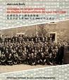 Ouvrages en langue chinoise de l'institut franco-chinois de Lyon 1995