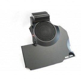i-sotec SM004-MK2-CXS Sound-Erweiterung Plus für fortwo 451 - 2004-2007