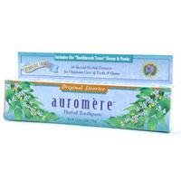 auromere-licorice-ayurvedic-toothpaste-pack-of-12-4473-ml