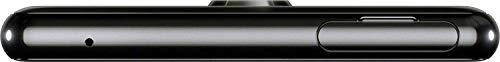 Zoom IMG-6 sony xperia 1 smartphone 4k