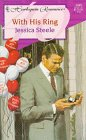 With His Ring (Harlequin Romance)